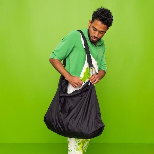 IKEAのバックパック&旅行用バッグおすすめ15選!防水素材や収納性◎の人気モデルまとめ