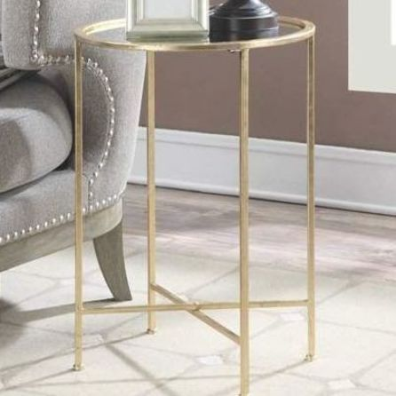 Pin On Home Decor Gold