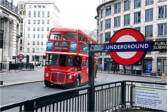 Vous partez en séjour linguistique en Angleterre et devrez vous déplacer en transport en commun ? Voyage-langue.com vous en dit plus ! http://voyagelangue.blogspot.fr/2014/09/londres-tout-savoir-sur-les-transports.html