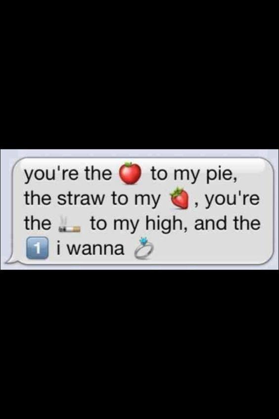 cute text love the song girl friend boy friend