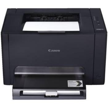 Découvrez l'offre  Toutes les imprimantes Canon i-Sensys LBP7018C avec Boulanger. Retrait en 1 heure dans nos 130 magasins en France*.