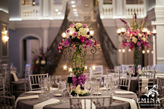 133 Best Wedding Ceremony Reception Images On Pinterest Receptions And
