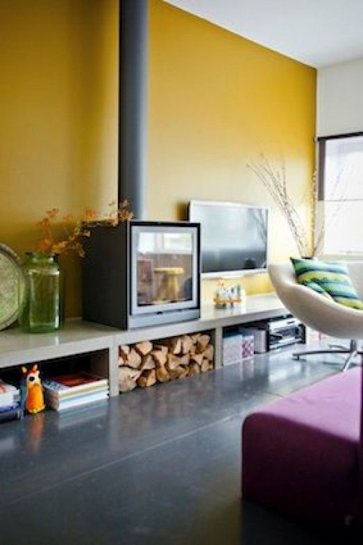 44 Decorating Interior Design You Should Already Own