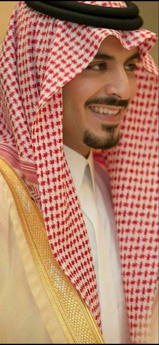 الامير مشعل بن سلطان بن عبدالعزيز آل سعود Phone Wallpaper Fashion