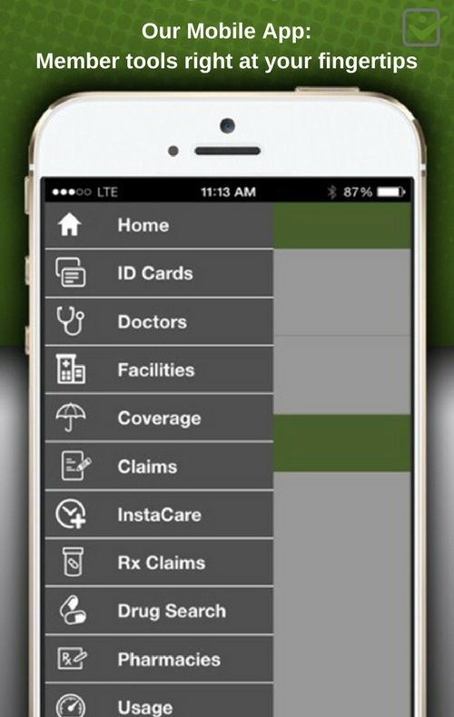 Easy To Use Insurance Tools Right At Your Fingertips Mobile App Samsung Galaxy Phone App