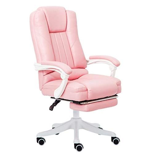 Computer Chair Cheap