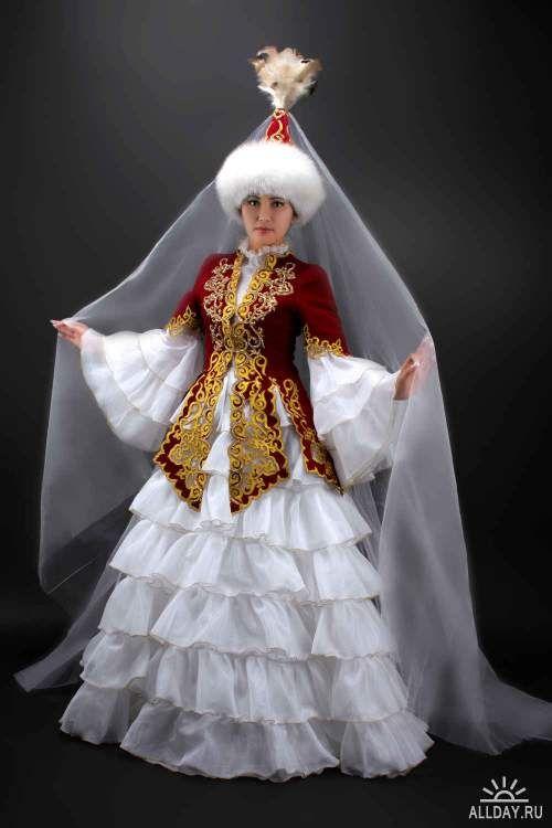 Kazakh costume national (JPG) https://www.mixturecloud.com/media/dv8xQQxP