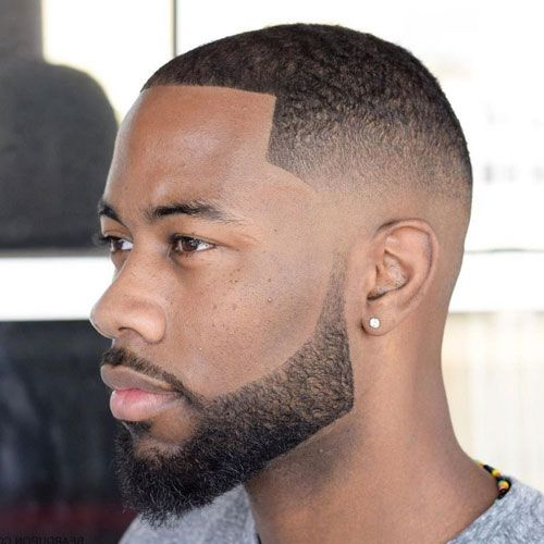 Pin On Beard Styles For Men