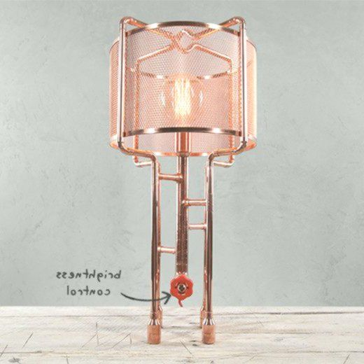Pin On Home Accessories, Cooper Ridge Lamps