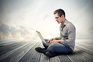 Einleitungssätze für die Bewerbung: Tipps fürs Formulieren
