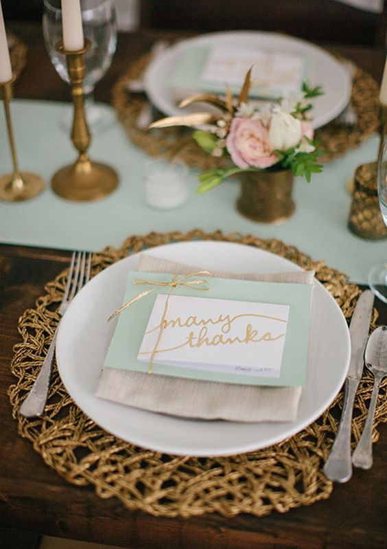 Intimate Tennessee Wedding | photo by Love Is A Big Deal  | 100 Layer Cake