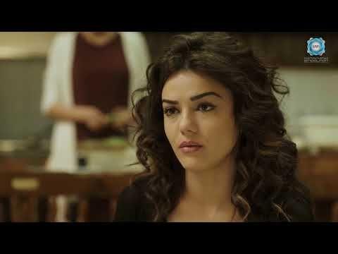 مسلسل الندم ما هو يومك المفضل من هناء لعروة محمود نصر دانا مارديني Youtube Songs Drama