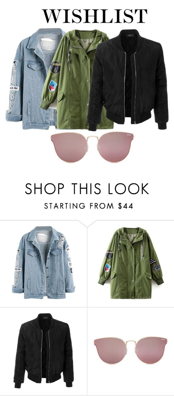 """WISHLIST 4"" by journeylekhuleni on Polyvore featuring LE3NO:"