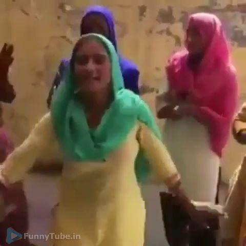 Whatsapp Status Night Video Funny Images Love Status