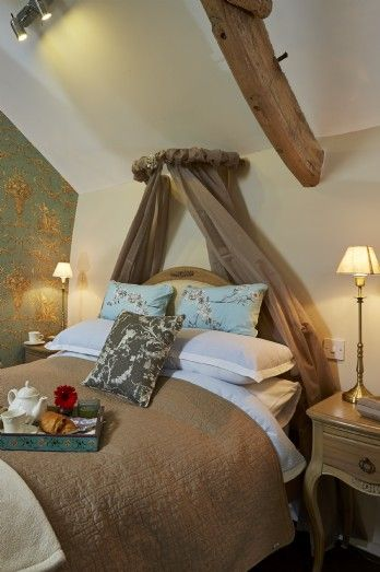 The Little Charcuterie, Luxury self-catering property Marhamchurch, Bude, Cornwall luxury self-catering property Marhamchurch, Bude North Cornwall