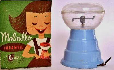 Yo fuí a EGB .Los años 60's y 70's.Los juguetes de los años 60 y 70. yofuiaegb Yo fuí a EGB. Recuerdos de los años 60 y 70.