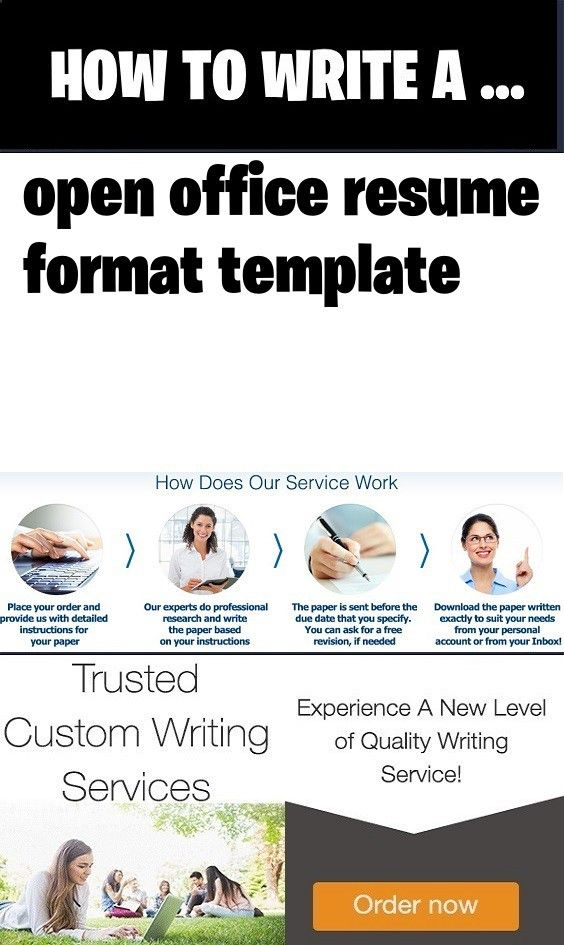 Purchase Term Papers: Reasons to Make You Believe in Our Quality
