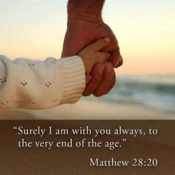 Thank you Jesus♡♥