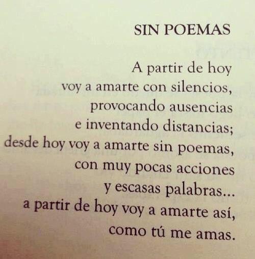 Sin poemas