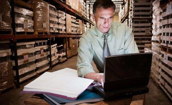 مراقبة المخزون نماذج و مهام ادارة مراقبة المخزون و كيفية الرقابة Be Creative Bomber Jacket Inventory