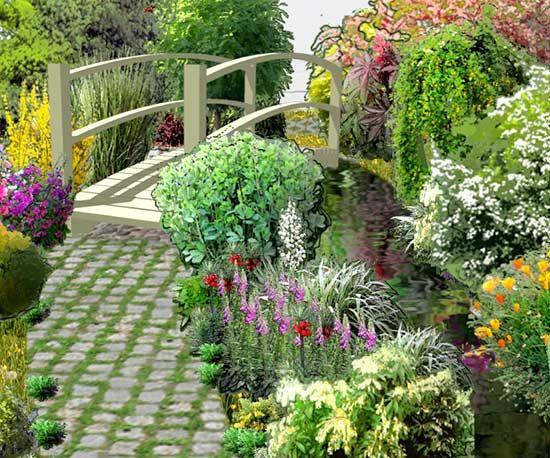 a3cc216e39bd540444649cdb26c7b162 - Better Homes And Gardens Landscape Design Software Free