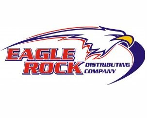Eagle Rock Distributing employs approximately 280 hard-working Georgians. We secure beer and other beverages from a wide variety of brewers and manufacturers small and large, domestic and international. We bring to market beers from the world's largest brewer, Anheuser-Busch-InBev and from many of the smallest craft brewers in the USA.  We offer more types and styles of beer to the consumers in Georgia than at any other time in history.    http://www.eaglerocks.com