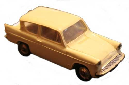 Diecast Norev 67 Ford Anglia New Or Updated At Www Diecastplus Info Diecast Ford Anglia Toy Car