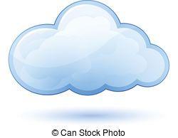 雲nuage