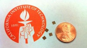 Tiny terahertz chips can give smartphones X-ray vision, tricorder-like functionality