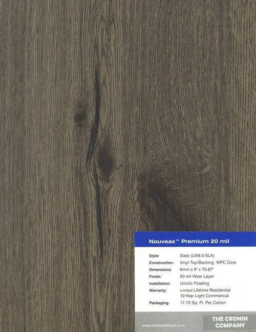 Brands Page 1 Portland Flooring Carpet 5 000 Sf Showroom 3452 Nw Yeon Ave Portland With Images Carpet Flooring Granite Quartz Countertops Porcelain Floor Tiles