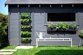 Image result for fence in beaumont blue