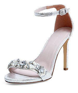 Black Comfort Pointed Sling Back Heels | Shops, Shoes and Sandals