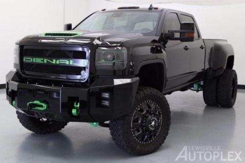 Beautiful 2018 Gmc Sierra 3500 Monster Trucks For Sale Gmc Gmc