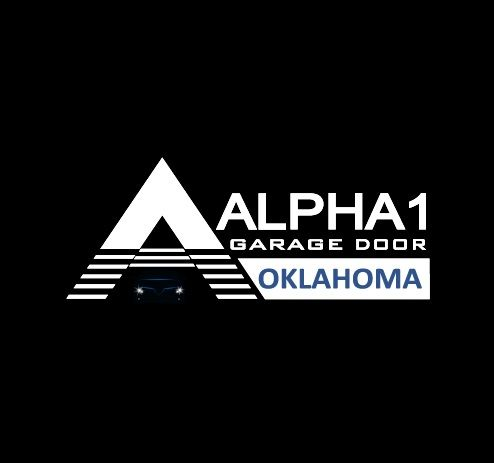Alpha 1 Garage Door Oklahoma Offers On Demand Garage Door Service And Installation Anytime You Want Garage Service Door Garage Doors Custom Garages