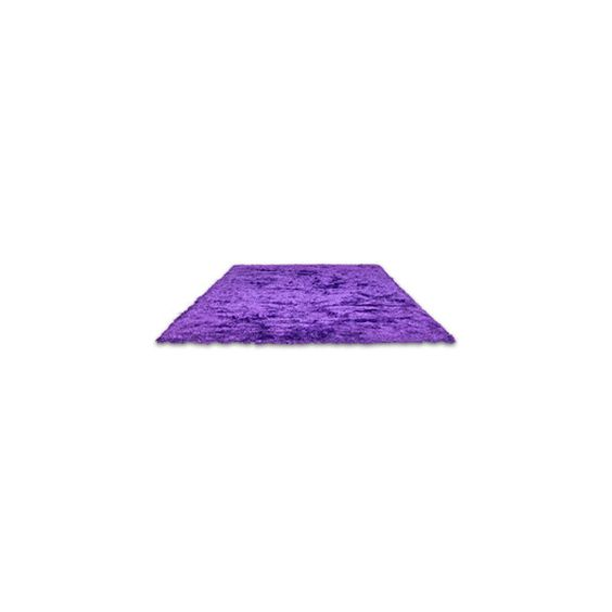 Pretty Purple Rug ❤ liked on Polyvore featuring home, rugs, purple area rugs and purple rug