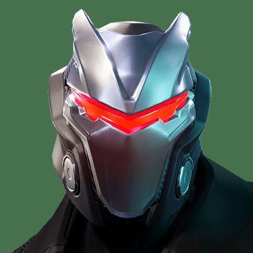 Skin Fortnite Omega Png Fortnite Omega Skin Legendary Outfit Fortnite Skins Fortnite Iron Man Art Omega