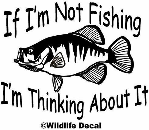 Fishing Emote Fortnite Fishing Swivels Fishing 20 Dollar Challenge Fishing Rod Holder Car Fishing Boats Crappie Fishing Fishing Decals Fishing Humor