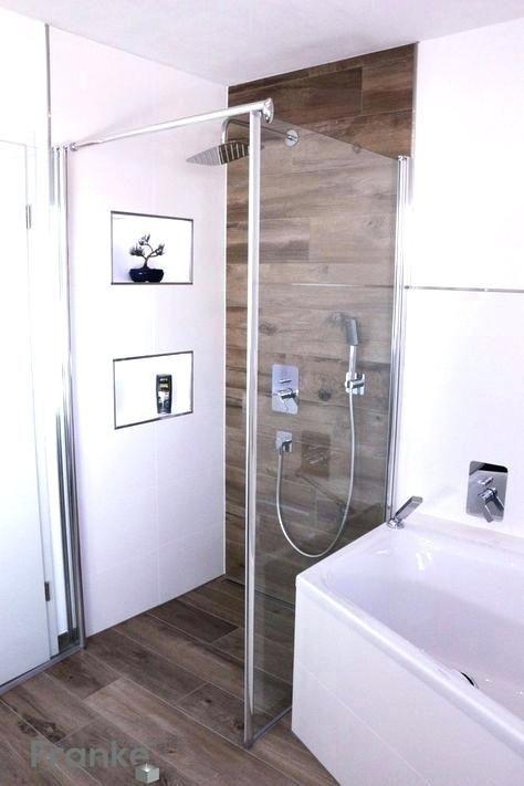 Verkalkte Badezimmer Fliesen Reinigen Badezimmer Ideen