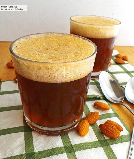 Una rica receta para preparar gelatina de cerveza. Con fotos del paso a paso y consejos de degustación...