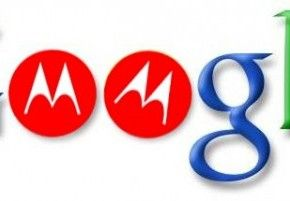 Google SEC Filing Details Why It Paid $12.4 Billion For Motorola
