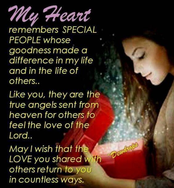 AMEN THANK YOU LORD JESUS CHRIST AMEN HALLELUJAH AMEN AMEN.