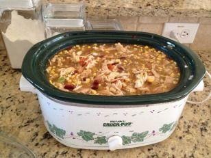 Potluck Main Dish Recipes Food Com Recipes To Try