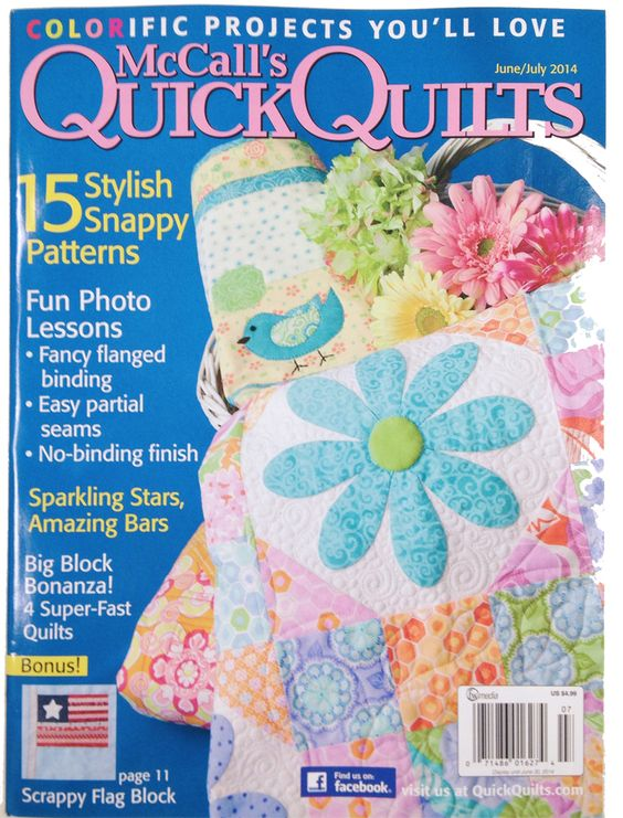 Cover girl_edited-1