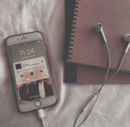 Wallpaper tumblr aesthetic music 57+ Ideas for 2019 #music #wallpaper
