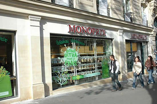 Pinterest the world s catalog of ideas - Monoprix france catalogue ...