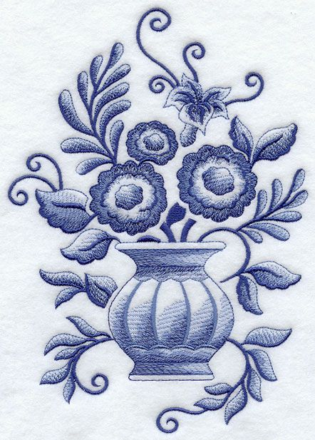 embroidery library projects Oregonpatchworks is your one-stop shop for high quality embroidery designs, projects and tutorials we offer a brilliant array of high quality machine embroidery .