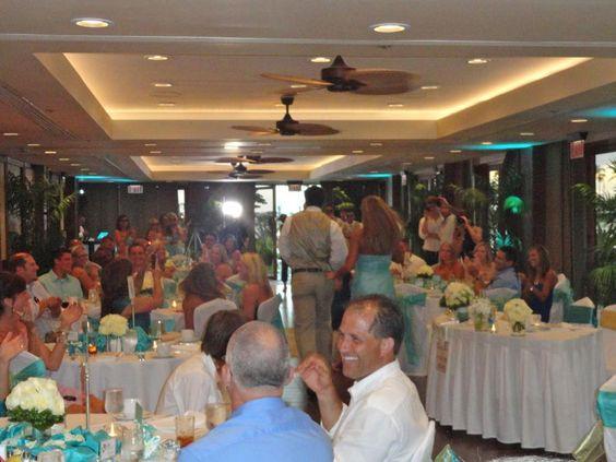 Hawaii 6-21-2011 #1 421.JPG
