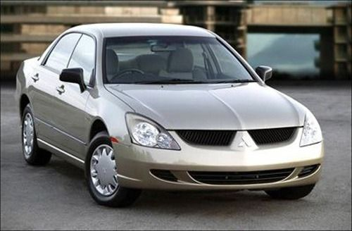 2004 Mitsubishi Diamante Service Repair Manual Download Service Manuals Club Repair Manuals Owners Manuals Mitsubishi