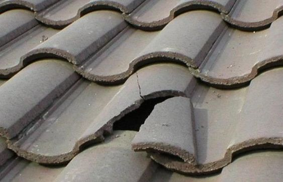 What You Need To Know Before Getting A New Roof Roof Repair Diy Roof Repair Emergency Roof Repair