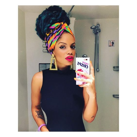 Fashion PR • Cool Hunter • Style Lover 🇧🇷✨ #BLKPWR #NikeFamily Snapchat: magavilhas maga@magamoura.com